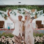 Asri & Angga photo